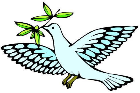 Просмотр картинках голубей хохлома