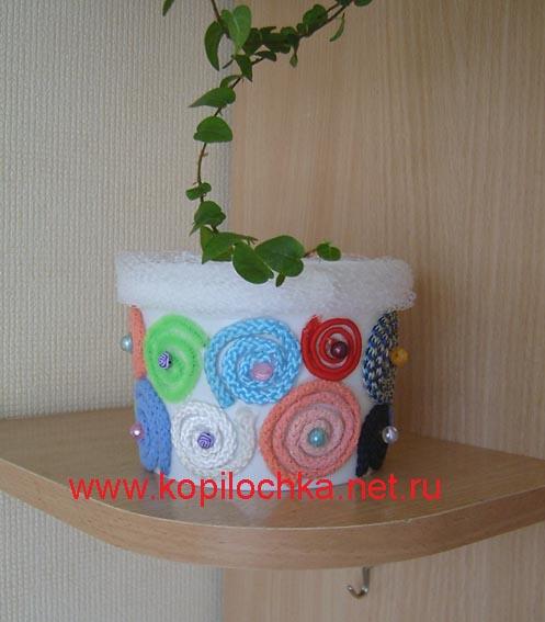 http://kopilochka.net.ru/RUKODEL/GORSHKI/07/01a.jpg