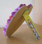 Рукоделие  Рамки для фотографий