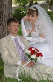 приглашаем на свадьбу