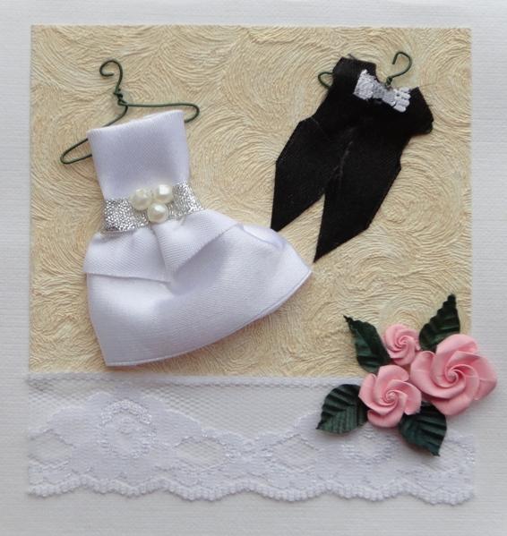 Зонт на свадьбу своими руками на свадьбу