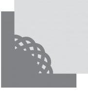угловой компостер